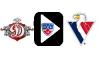 """DRG-SLO 17/10/2013 """"Dinamo"""" ar rezultātu 4:3 izbraukuma spēlē pārspēja Bratislavas """"Slovan"""". Slovan vārtos ripu raidīja Marsels Hosa, Kails Vilsons un divas reizes Mets Robinsons.                                      Skatīties >>"""